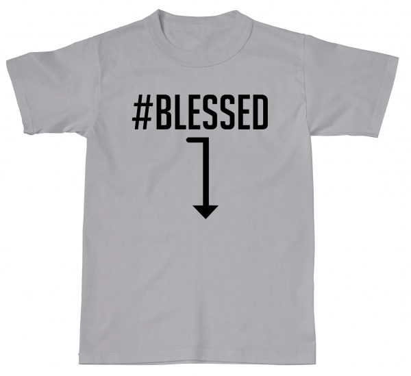 # Blessed Well Endowed Large Penis Funny Rude