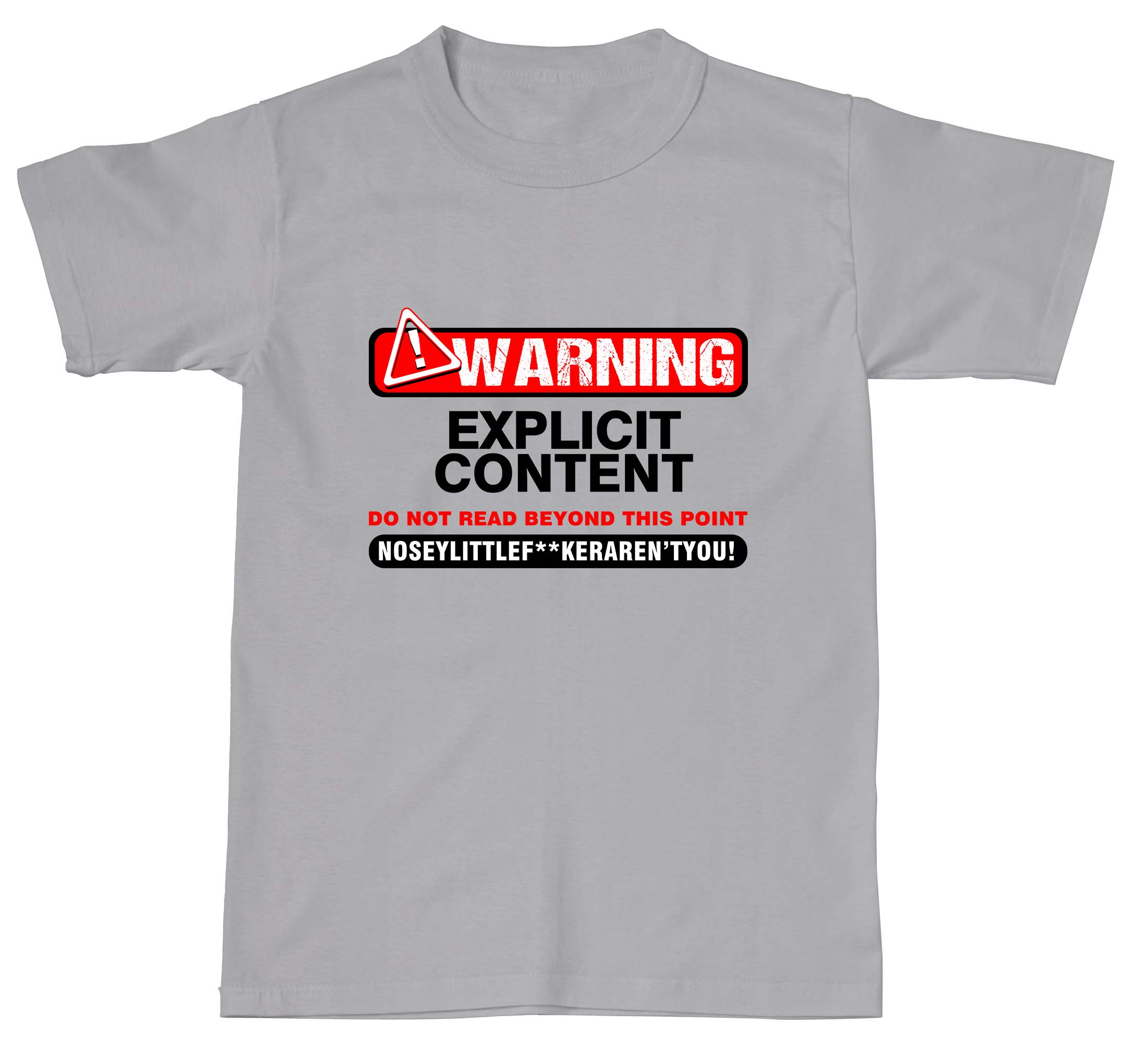 Warning Explicit Content Funny Humour Rude