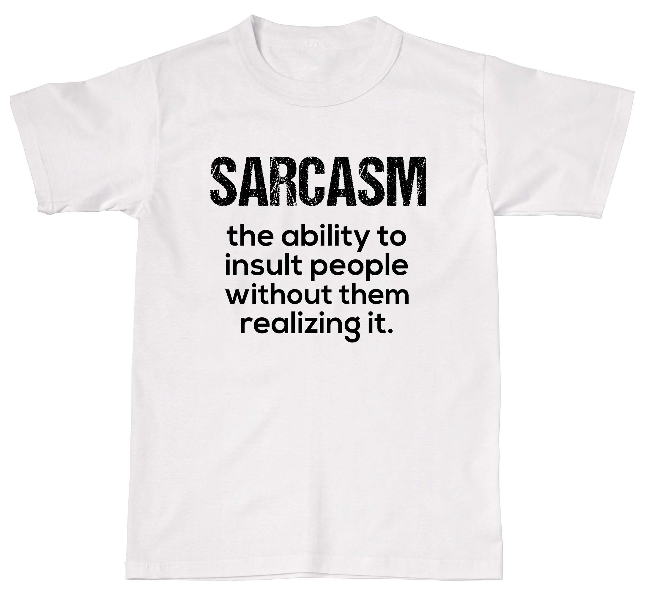 Sarcasm Definition Funny Tumblr Hipster Rude
