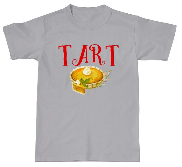 Tart Funny Rude Naughty Kitchen